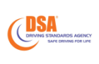 driving school bradford the highest standards