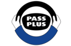 pass plus driving school bradford